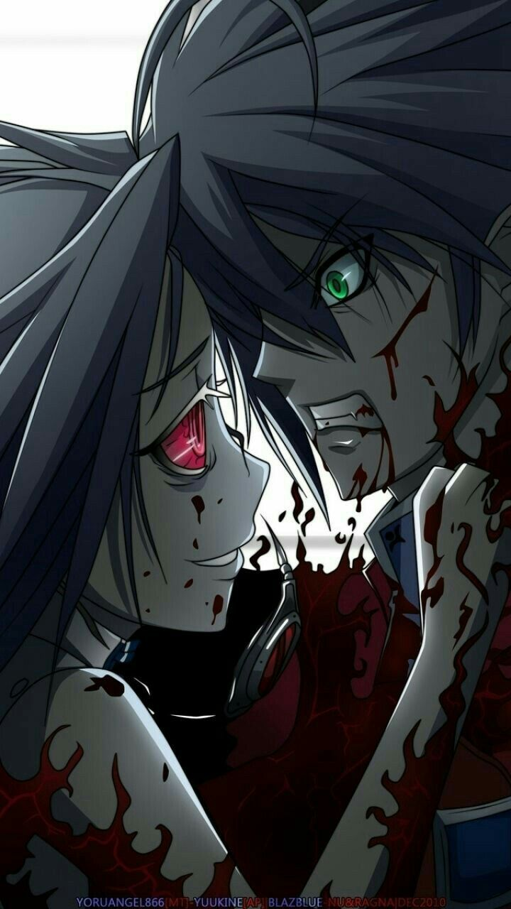 Pin by Aomine Daike on anime ) Android wallpaper anime
