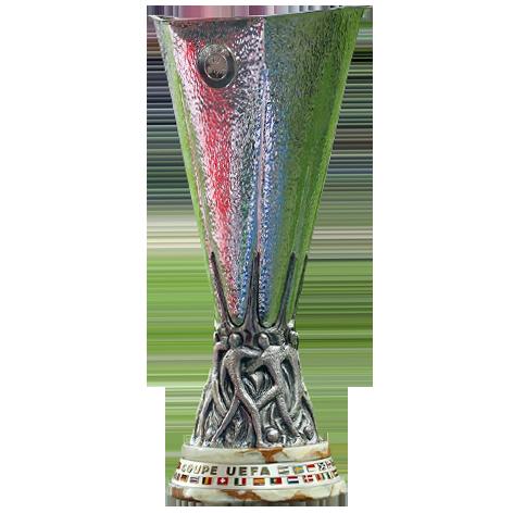 uefa europa league 03 uefa europa league 03