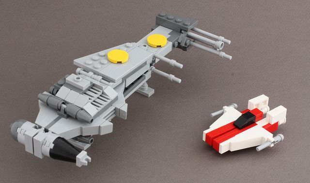 Alphabet Wings In 2018 Lego Pinterest Lego Lego Star Wars And