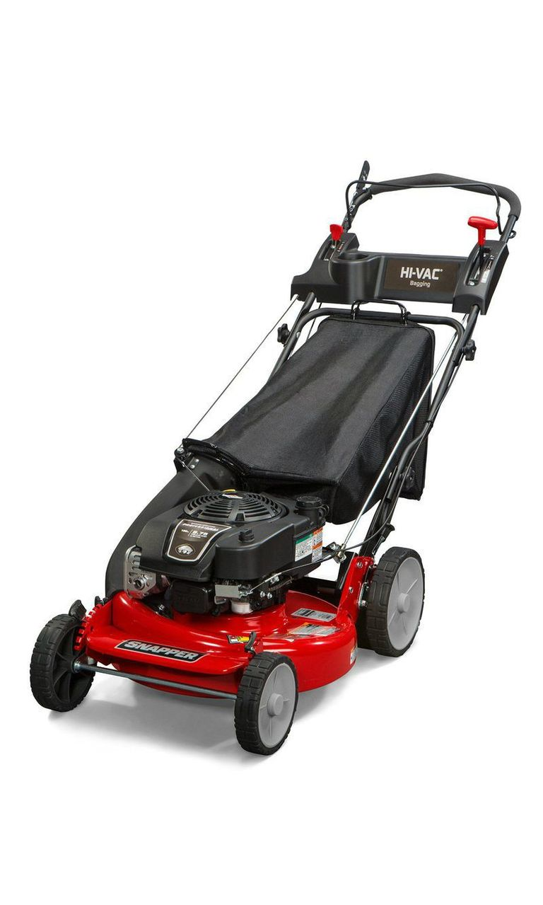 The 10 Best Electric And Gas Mowers For Any Yard Best Lawn Mower Lawn Mower Push Lawn Mower