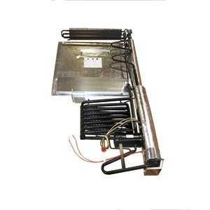 Norcold 634747 Cooling Unit With Thermal Mastic For 1200 Series Refrigerators Rv Parts Multicolor Cooling Unit The Unit Rv Refrigerator