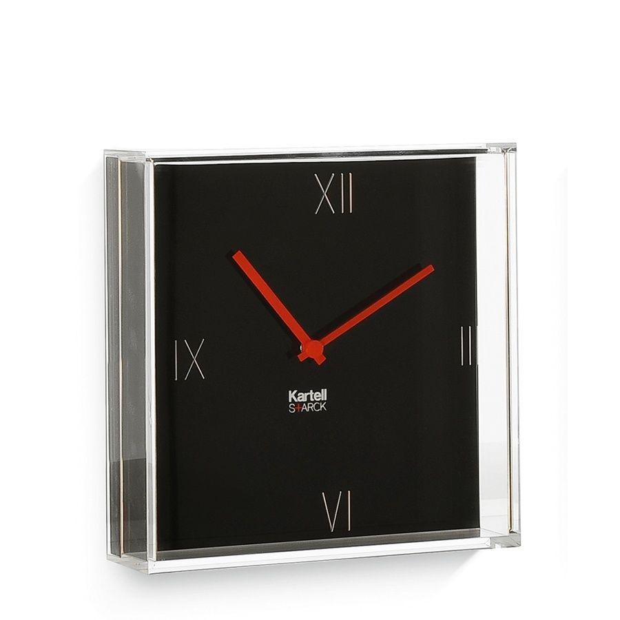KARTELL - Tic Tac ur
