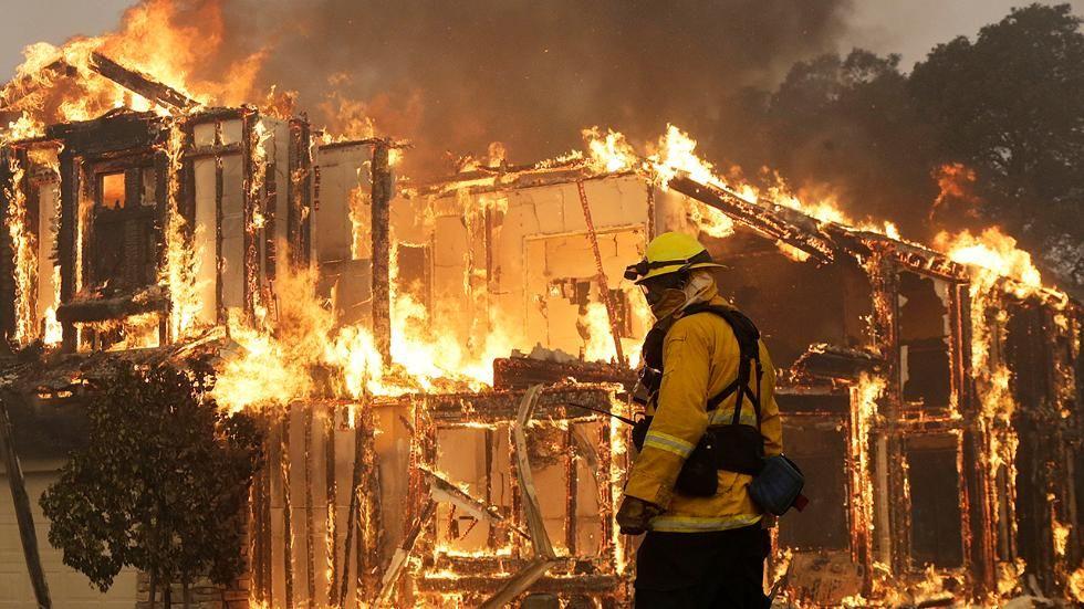 """124 Best """" Firemen """" images"""