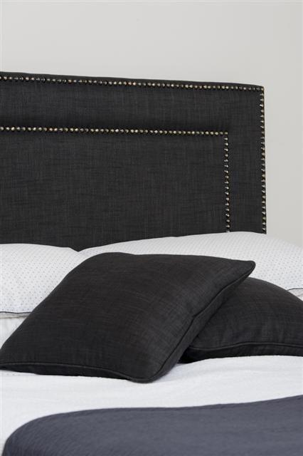 Images Of Bednest Upholstered Bedheads Headboards Bespoke Bedroom Furniture