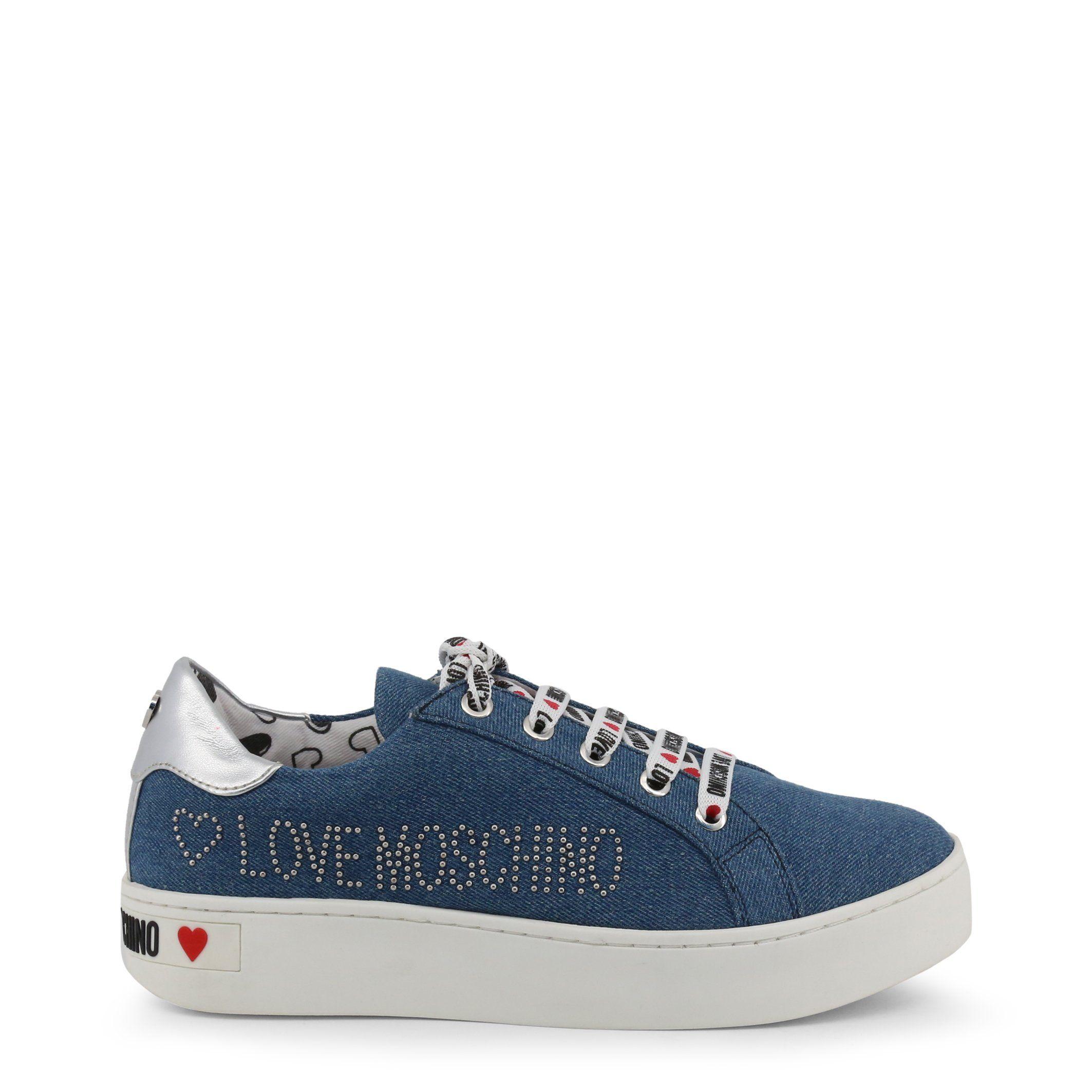 JA15253G17II Love Moschino