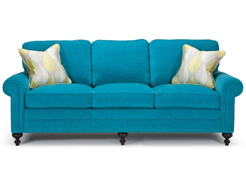 lawson arm sofa to match the chairs sofa styles for client pinterest furniture ideas