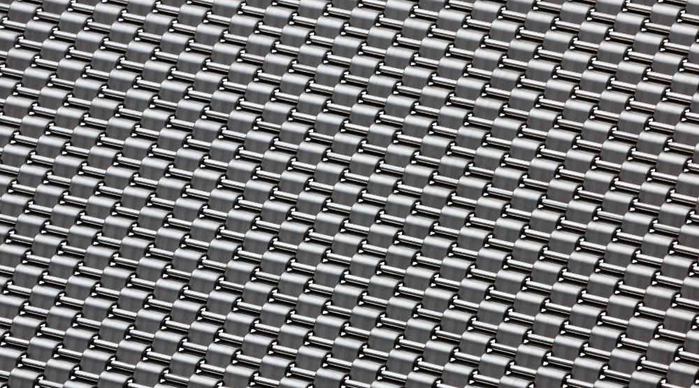 Ds 1 Angle In Stainless Woven Wire Mesh Wire Mesh Mesh Cmf Design