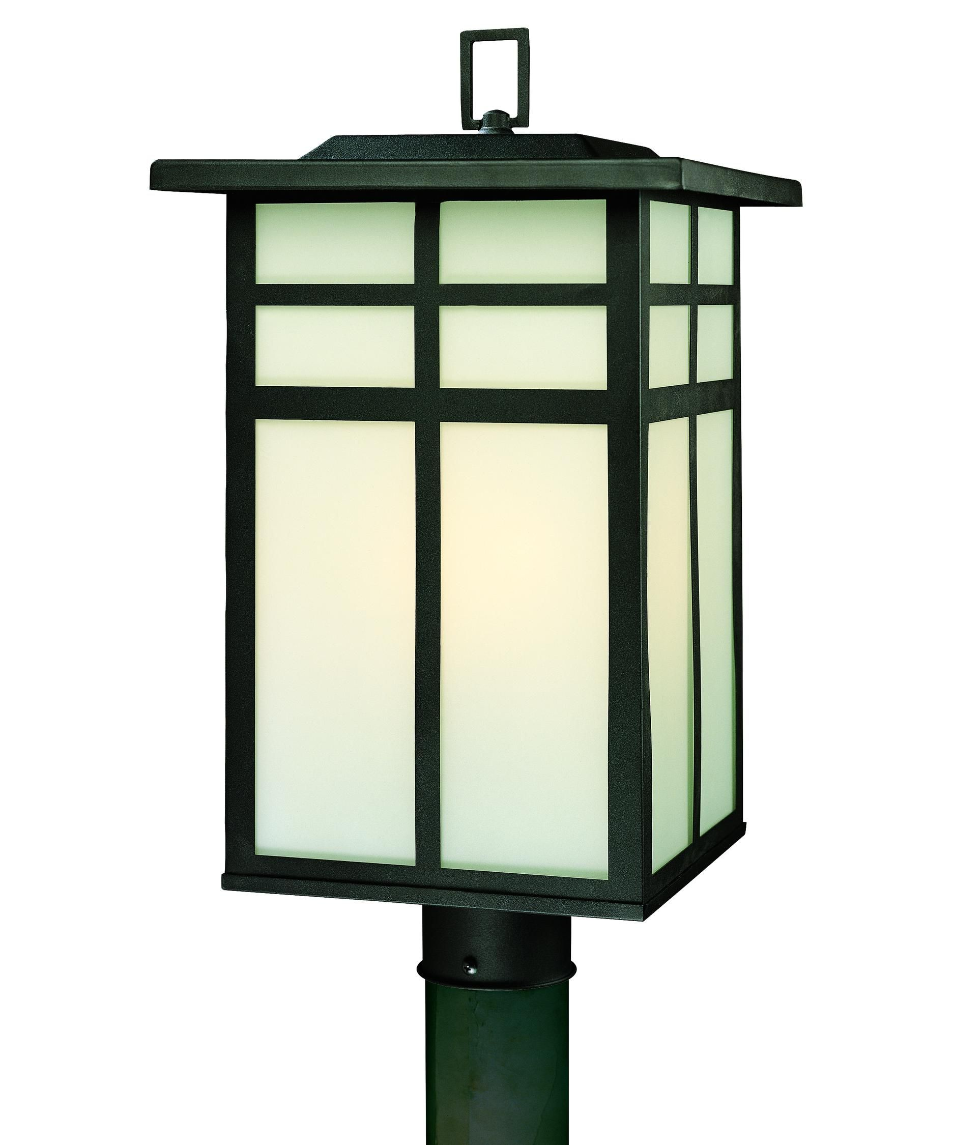 1800lighting Com Online Shopping Outdoor Lamp Posts Thomas Lighting Lamp Post Lights