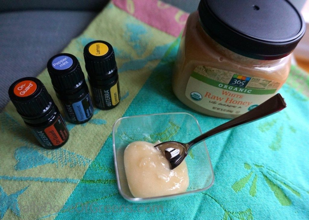 DIY Cold Remedy Cold remedies, Cold home remedies