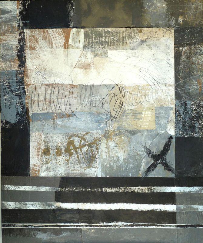 brenda holzke - gallery - mixedmedia