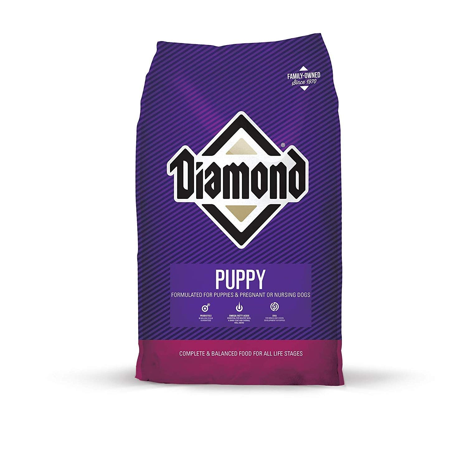 Pin By Lola Shop On Pet Supplies In 2020 Dry Dog Food Puppy Formula Dog Food Recipes