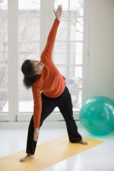 u yoga online