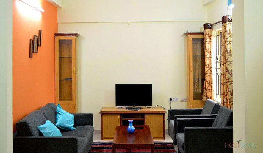 Ratan Tata Invests In Nestaway With Images Ratan Tata Investing Tata