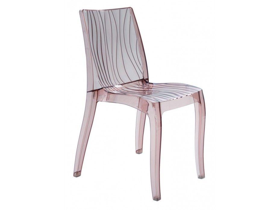 Stuhl Für Schlafzimmer stuhl palmariva n 2 transparent stuhl und schlafzimmer
