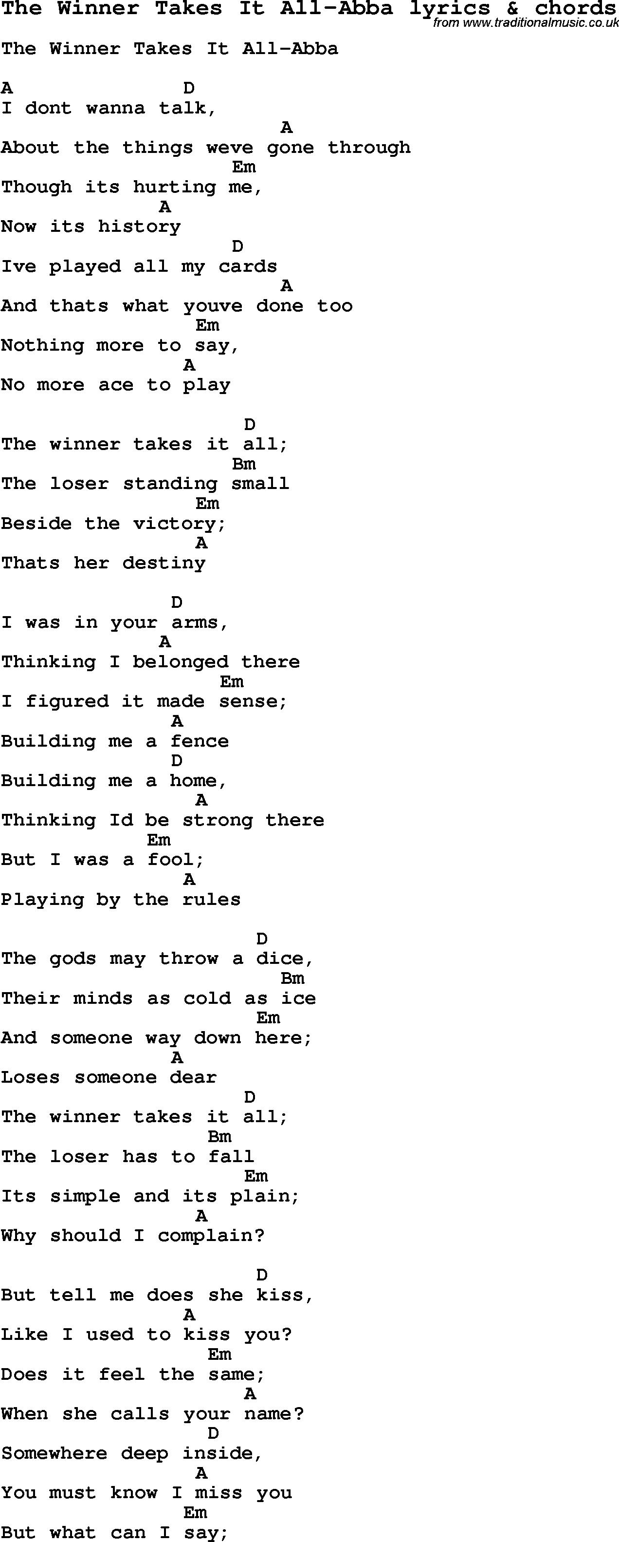 Ring Ring Lyrics Mostly Ukulele Happiness Pinterest Banjo