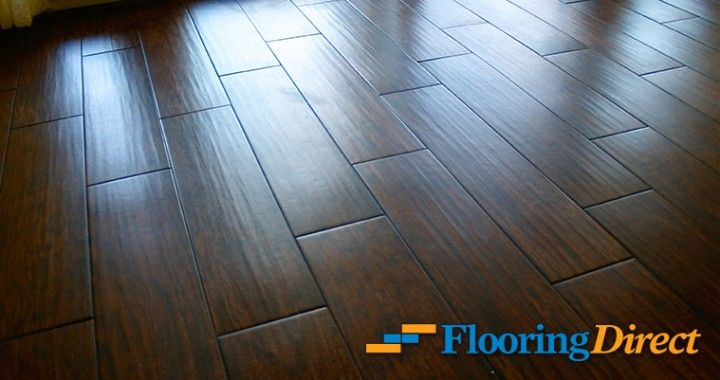 Wood Look Tile By Flooring Direct Decorating Ideas Pinterest