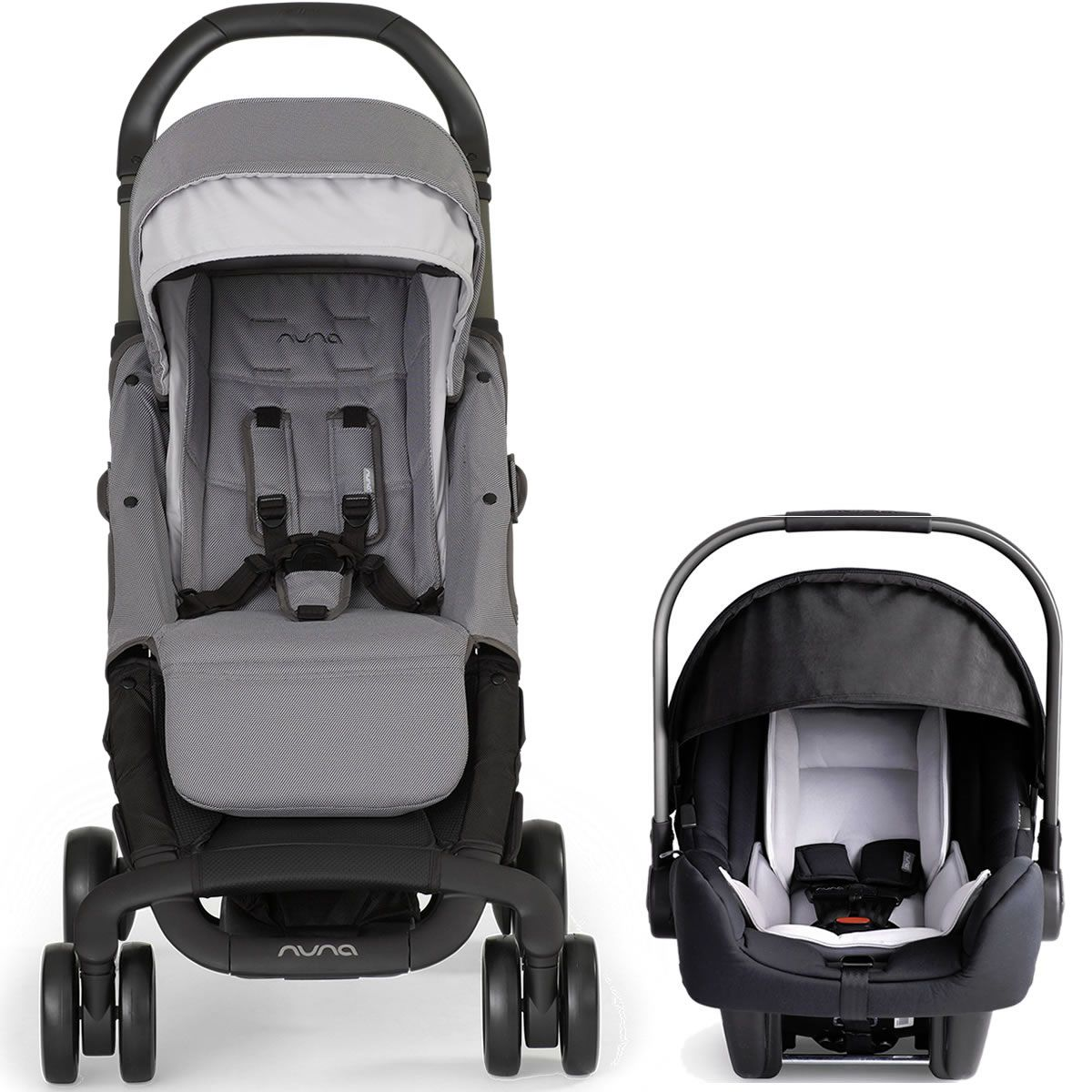 Pin on strollers travel systems