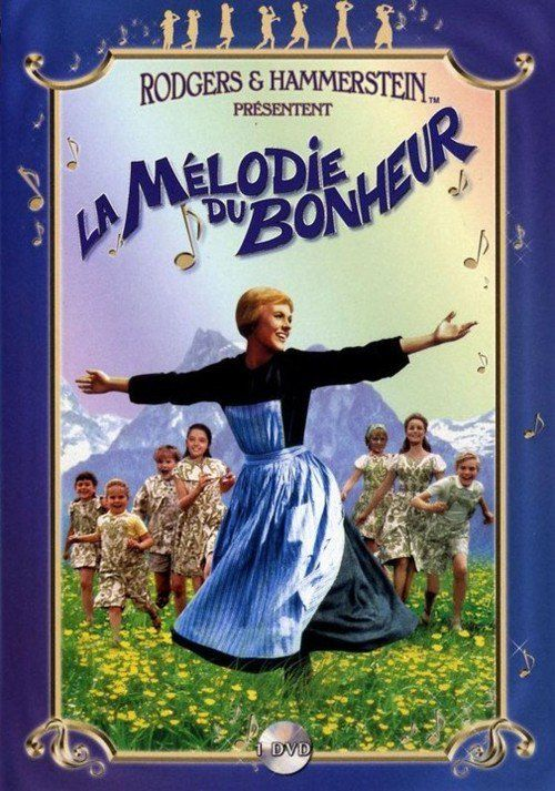 Watch The Sound Of Music Full Movie Hd Quality Movie Pinterest