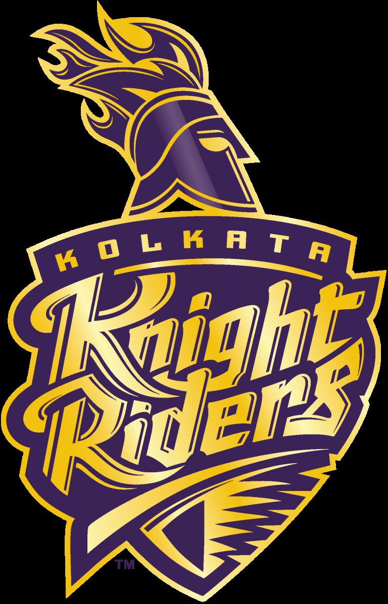 Kolkata Knight Riders Logo [kkr in] Vector EPS Free Download
