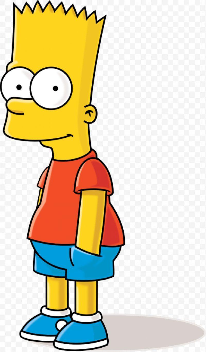 The Simpsons Movie Bart Simpson Homer Simpson Lisa Simpson Marge Simpson Maggie Simpson Png Bart S Bart Simpson Art Homer Simpson Drawing Simpsons Drawings