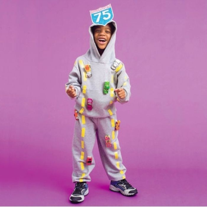 c8730a028e1 13 Travel-Themed Halloween Costume Ideas for Kids | Trips and ...