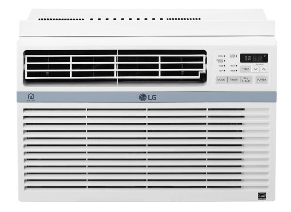 Best Smart Air Conditioners Review - Consumer Reports ...
