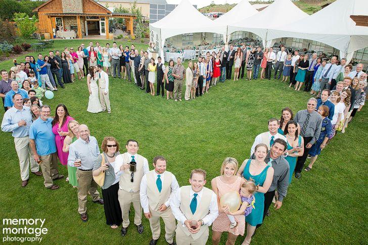 Memory Montage Photography Blog Naches Heights Vineyard Wedding Yakima Wa Montage Photography Creative Wedding Photo Vineyard Wedding