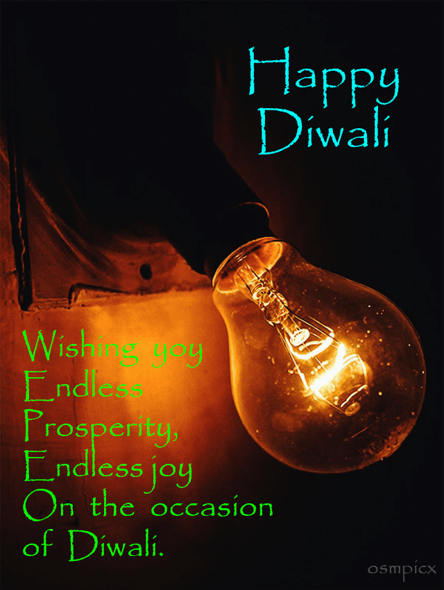 Funny Diwali Quotes : funny, diwali, quotes, Diwali, Wishes, Quotes, Images, Quotes,, Funny, Happy