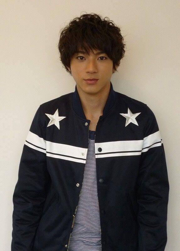 (31) yuki yamada   Tumblr