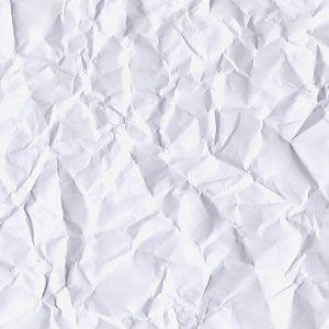 Propiedades del papel: todos los papeles son únicos y tienen diferentes propiedades que son esenciales para el resultado final del material impreso.