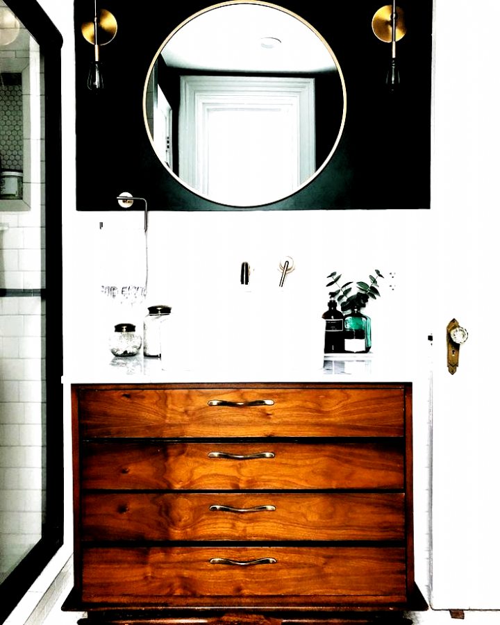 bathroom decor ideas on a budget  # bathroom decor ideas on a budget