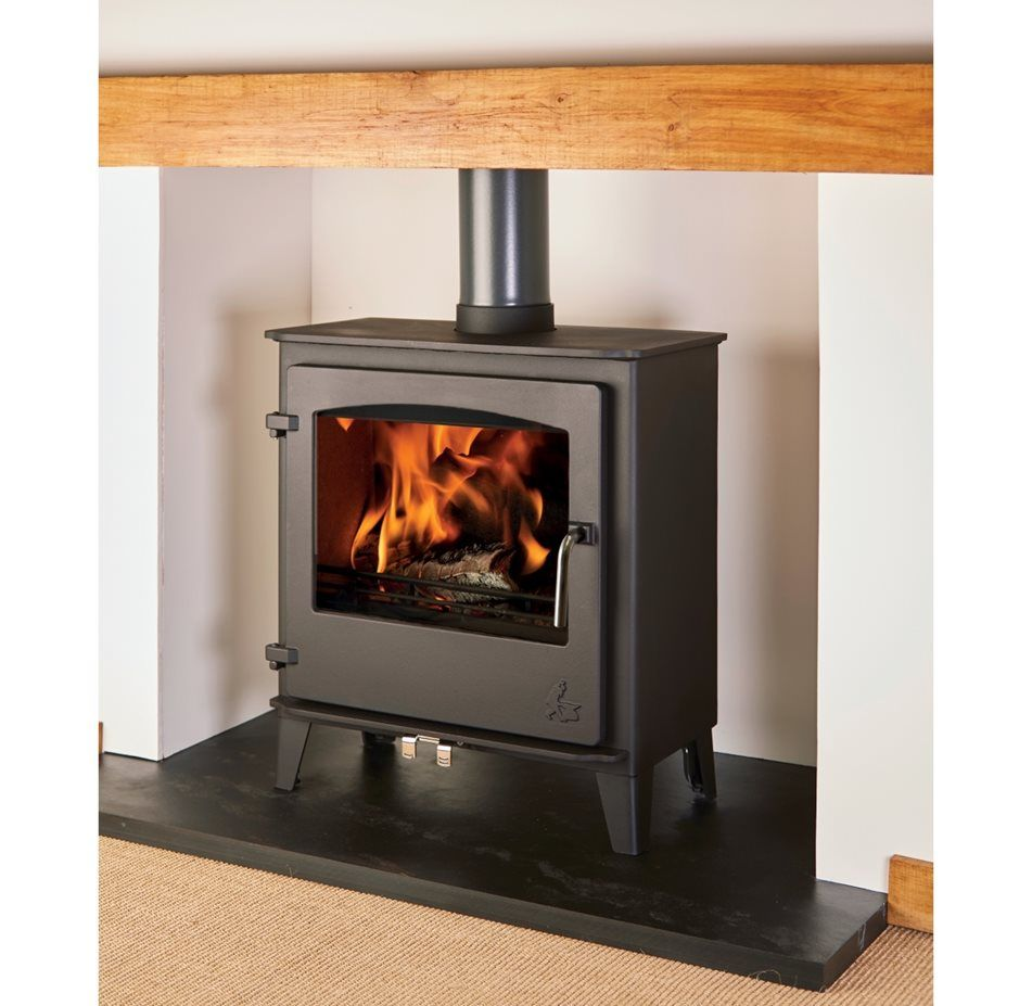 Multi fuel or wood burning stove - 17 Best Images About Our Stoves On Pinterest On Pinterest Shops The All And Dean O Gorman