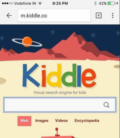 تنزيل متصفح كيدل عربي Google Kiddle تحميل للاطفال برنامج قوقل اطفال مجانا برابط مباشر تحميل جوجل كيدز للتصفح الآمن Kids Web School Logos Diy Wall Hanging Yarn