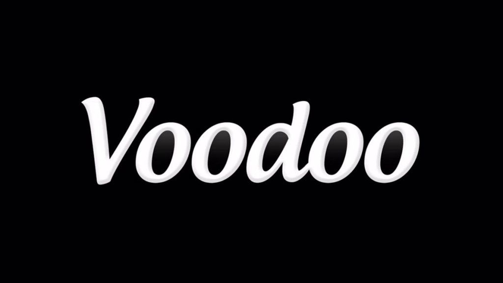 What is voodoo | Love Spells | What is voodoo, Voodoo