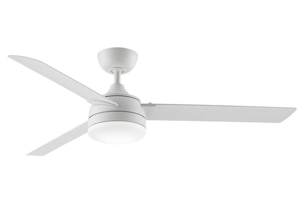 Blown Away Best Ceiling Fans For Large Rooms Ceiling Fan Best Ceiling Fans Ceiling
