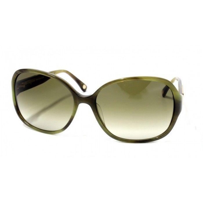 9c082e9a0d318 Óculos de Sol Feminino   Michael Kors   Ref.  MKS680 343   Detalhes ...