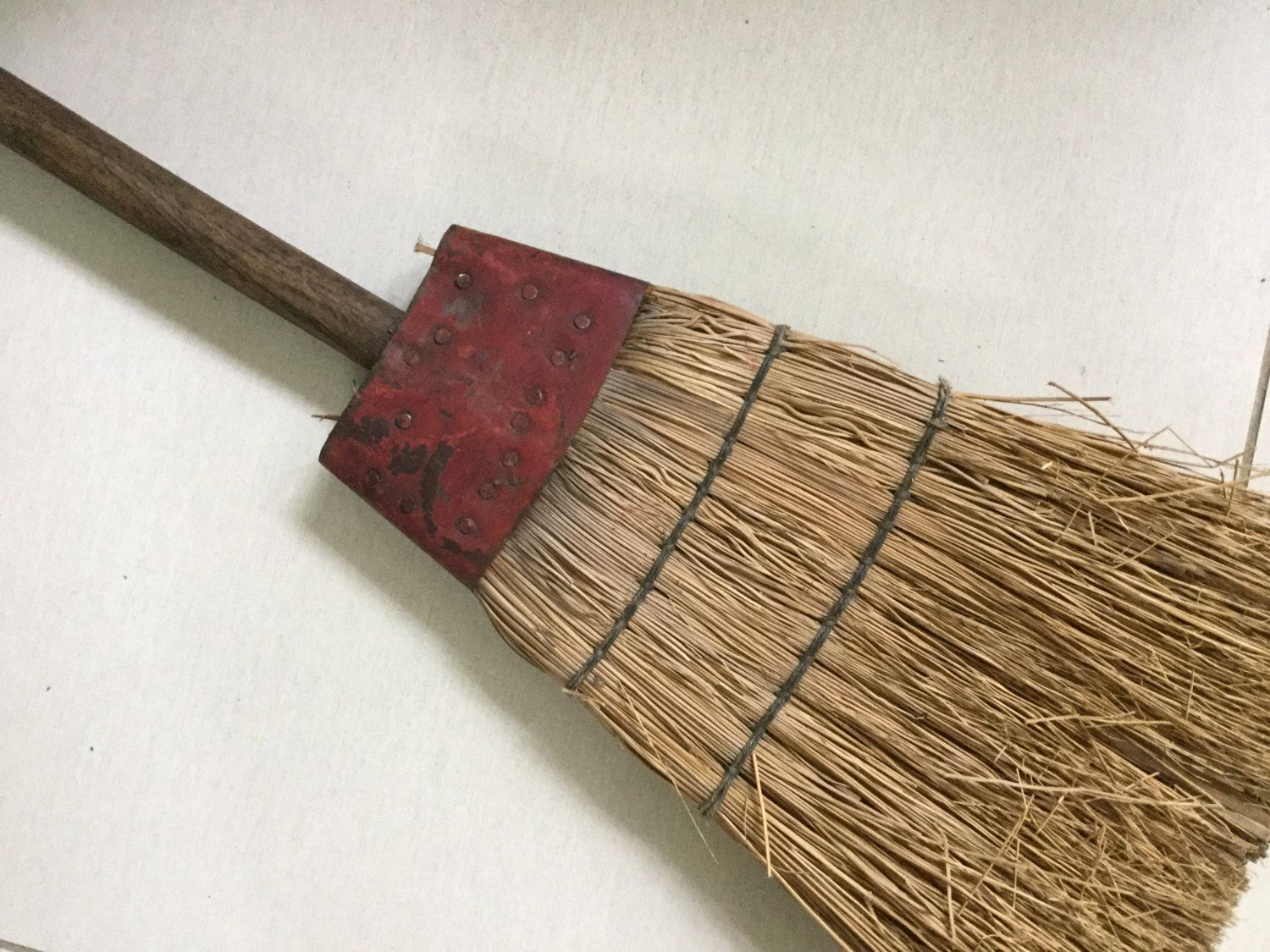Pin By D M On Brooms Brooms Brushes Whisk Broom Old Hands