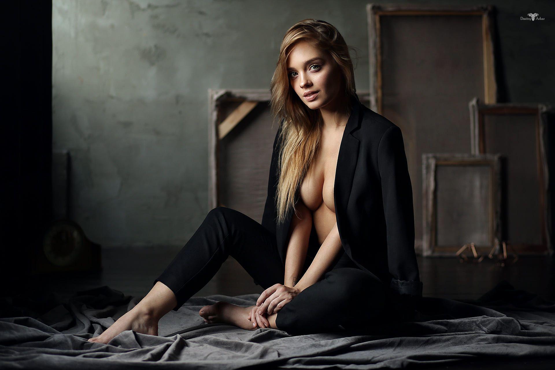 Instagram Iza Olak nudes (73 photo), Ass, Fappening, Selfie, cleavage 2019