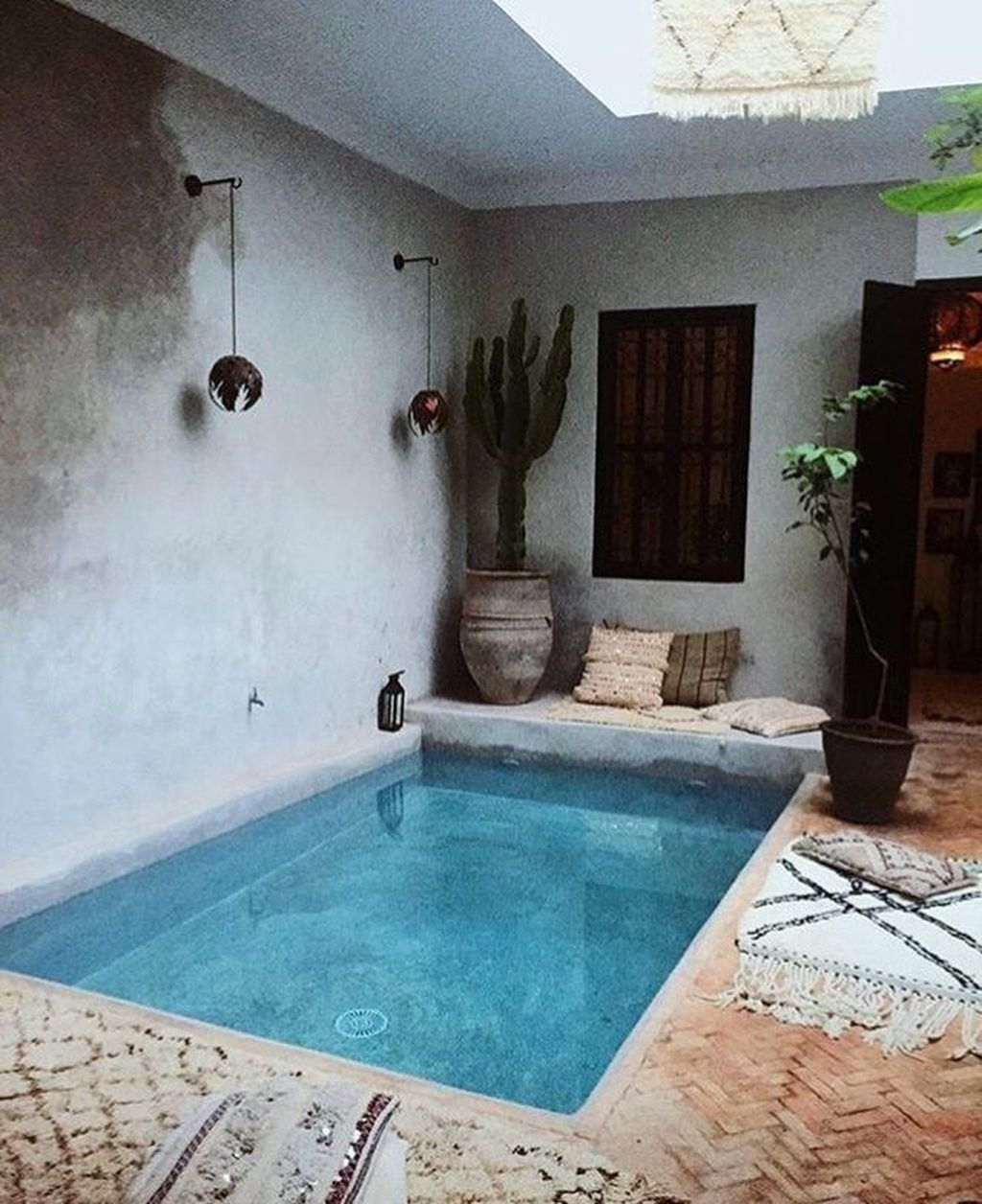 Mydecorary Com Nbspmydecorary Resources And Information Mediterranean Interior Design Mediterranean Homes Mediterranean Decor