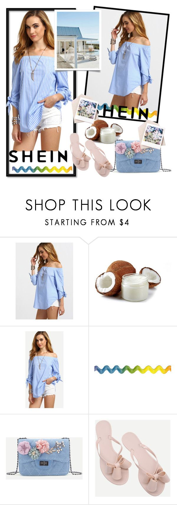 """""""Untitled #1341"""" by misaflowers ❤ liked on Polyvore"""