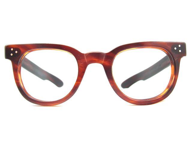 0dd0b5eb2b5 Love the 3 dots - very Roy Orbison (but tortoise shell)