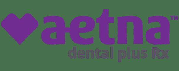 Aetna Vital Dental Savingssm Plus Rx Indivdual Plan Dental
