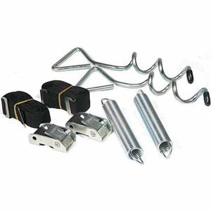 Auto Tires Camco Roller Bar Awning