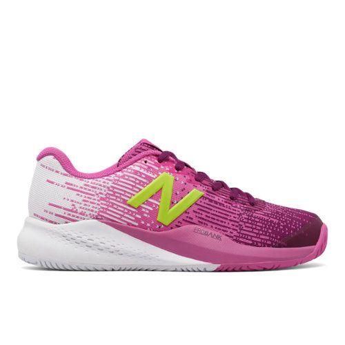new balance 996v3 tennis shoes £95 new balance nz