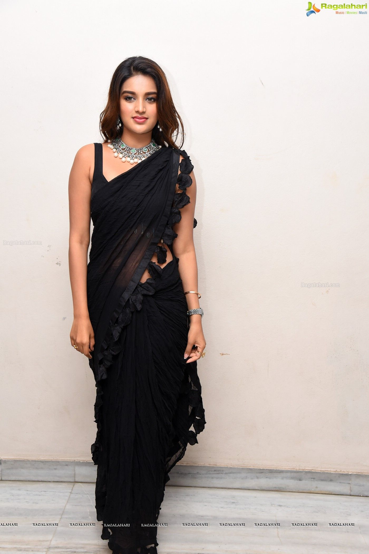 Picture 1529163 | Nidhhi Agerwal - In Pics: Tech Fashion