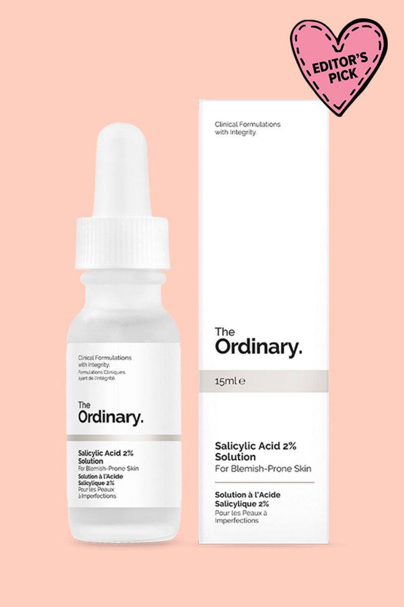 Reviewed The Best And Worst Skincare Products From The Ordinary Updated Skin Care The Ordinary Niacinamide Anti Aging Oils