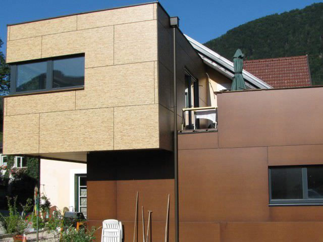 fundermax fundermax pinterest wall cladding exterior wall cladding and exterior cladding. Black Bedroom Furniture Sets. Home Design Ideas