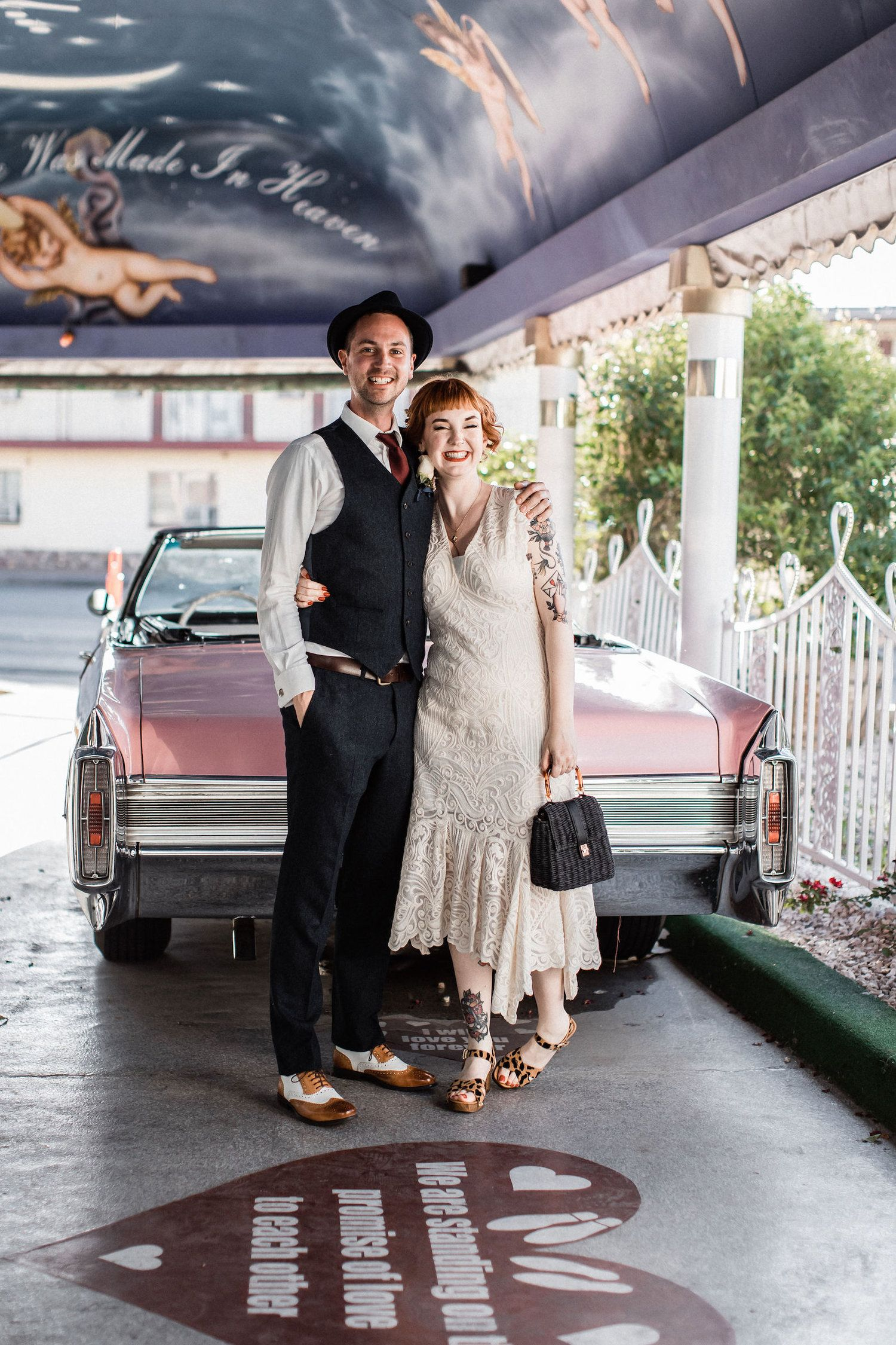 33+ Reno wedding chapels drive thru ideas