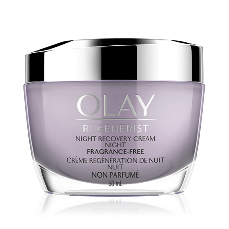 The 6 Best Night Creams According To Dermatologists Anti Aging Wrinkle Creams Fragrance Free Products Best Night Cream