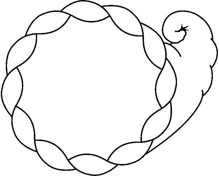 Pin Cornucopia Clip Art Pictures Vector Clipart Royalty ...